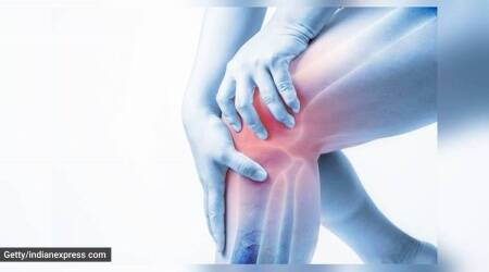 joint pains, what to do for monsoon joint pains, indianexpress.com, indianexpress, what should you do for joint pain during monsoon, monsoon and joint pains, vitamin D and joint pain,