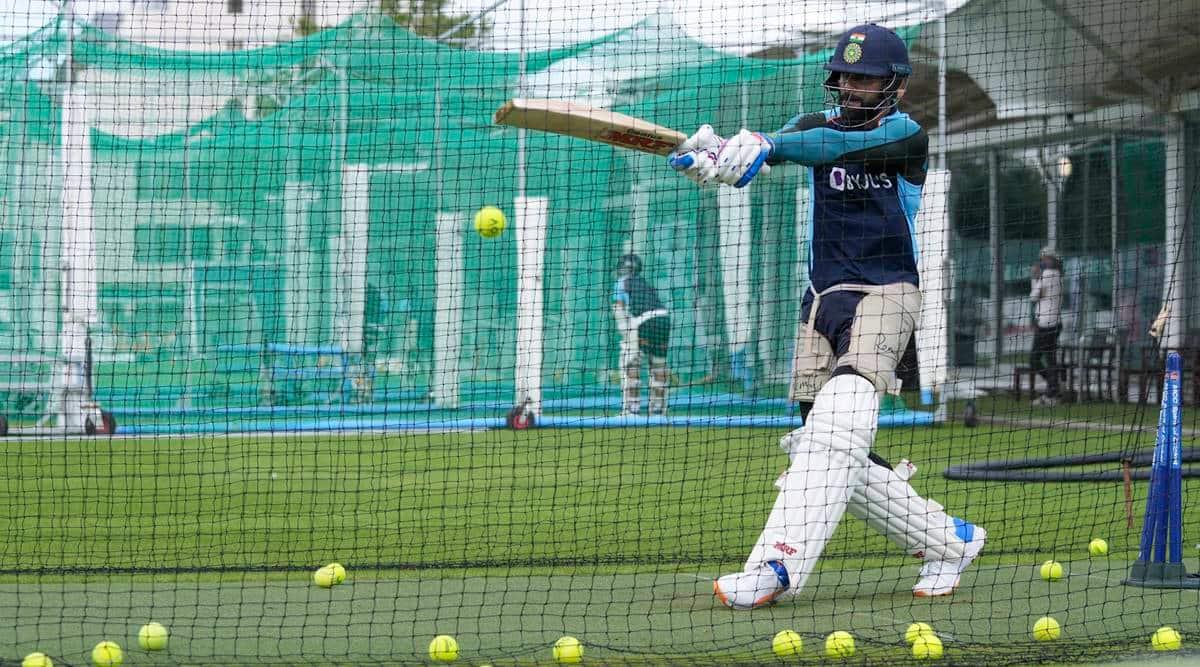 Virat Kohli, Virat Kohli press conference, Shardul Thakur injury, R Ashwin, India vs England Lord's Test, India vs England 2nd Test, India tour of England 2021