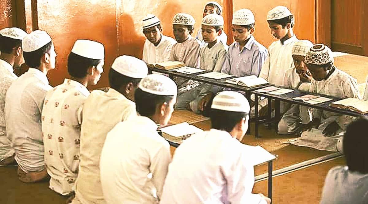 NCPCR survey finds gaps, wants all minority schools under RTE