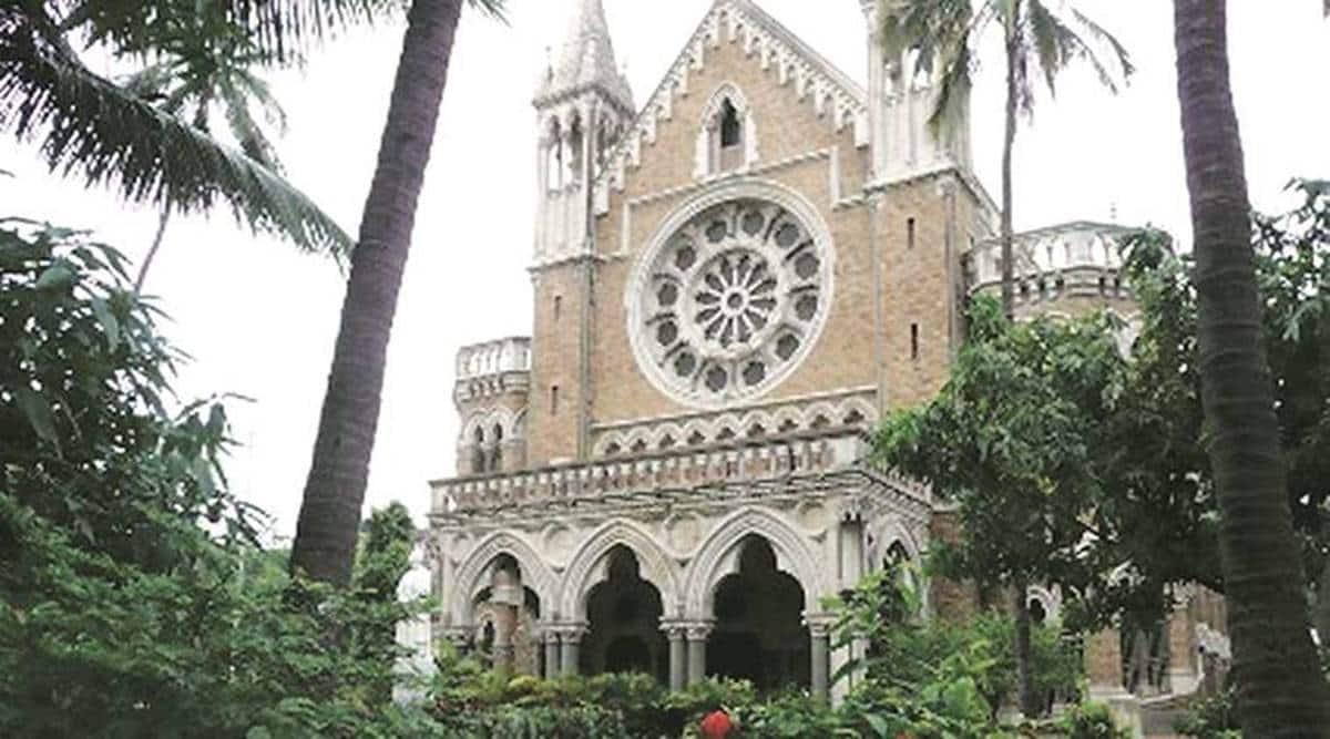 Mumbai university, UG admissions 2021