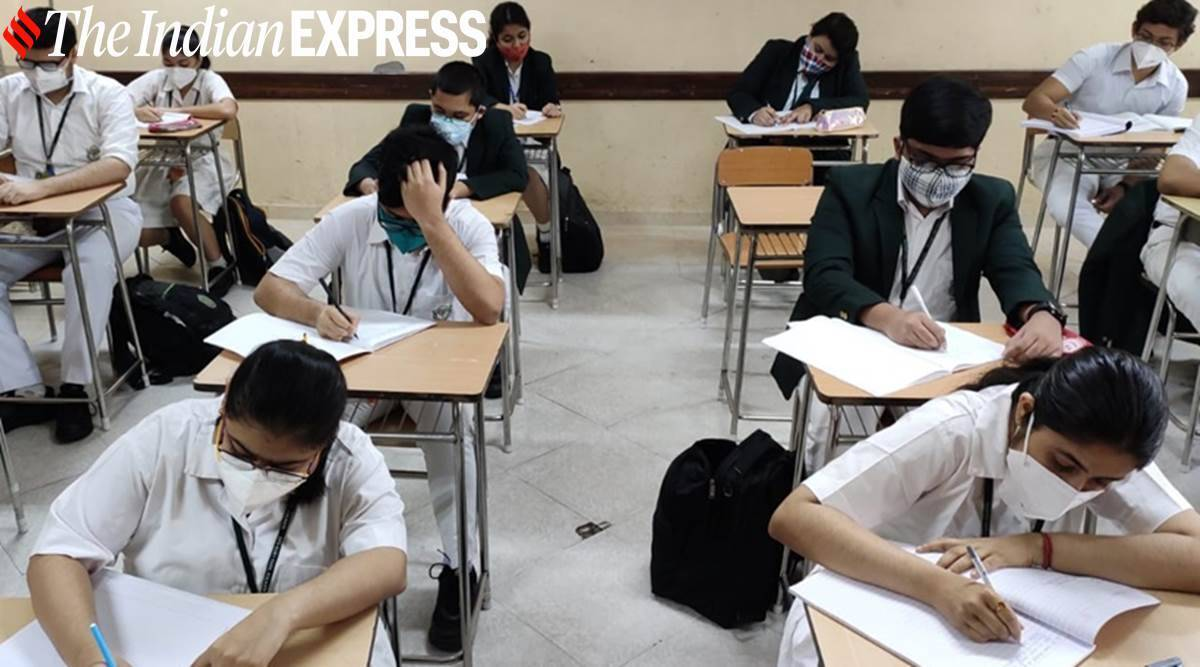 Maharashtra: Covid task force averse to reopening of schools before Diwali