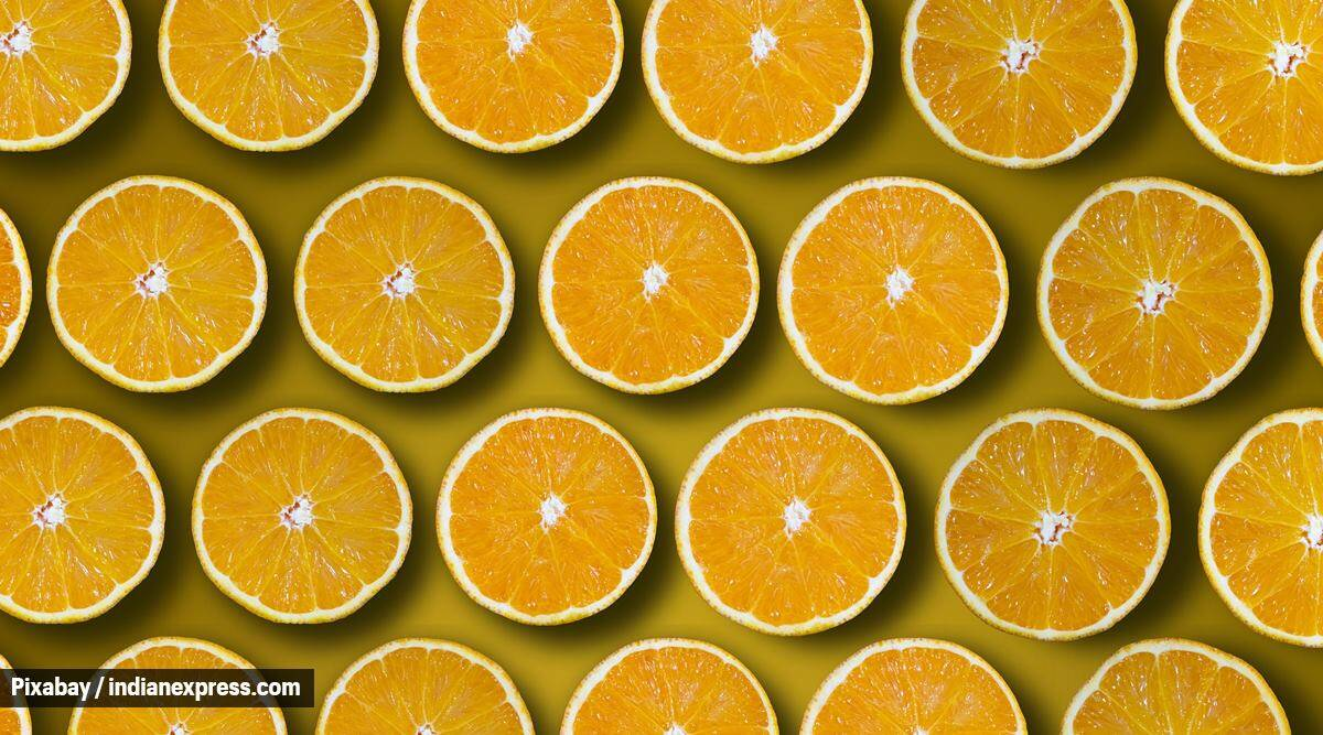 breastfeeding mothers, lactating mothers, breastfeeding mothers and citrus fruits, breastfeeding, why are citrus fruits important, healthy diet for breastfeeding mothers, parenting, indian express news