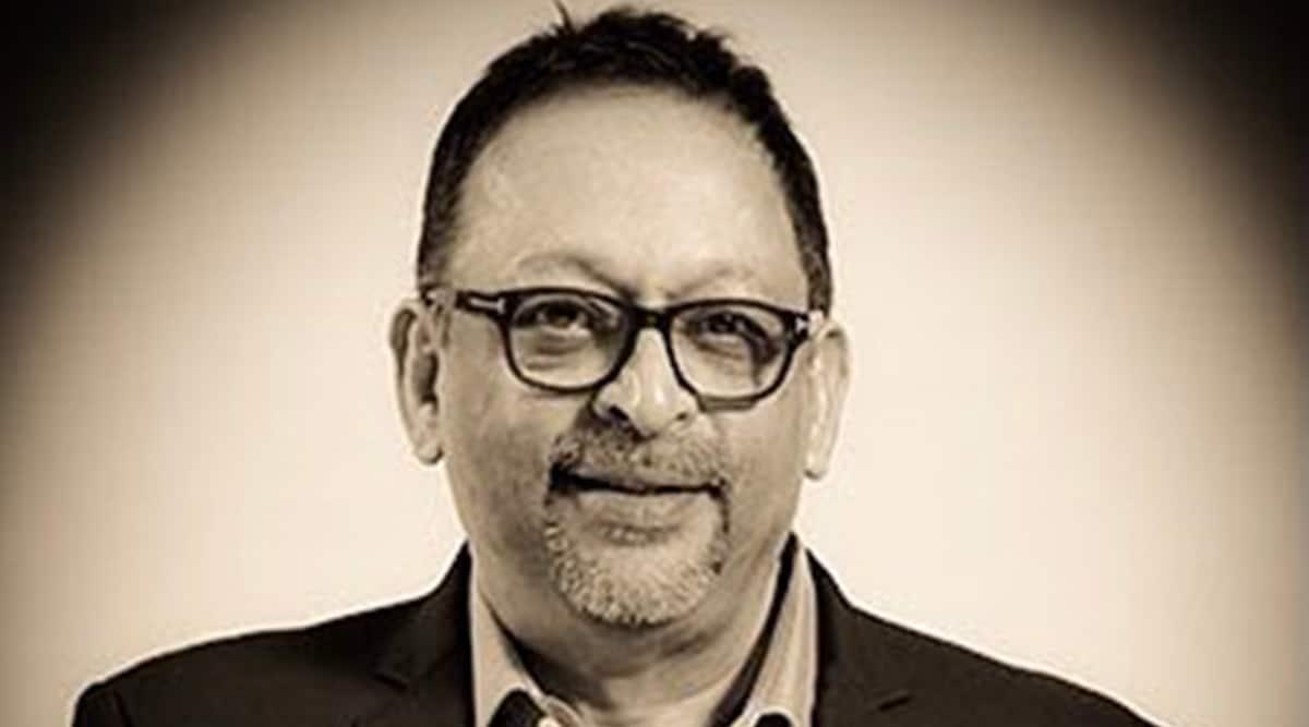 pradeep guha film producer death