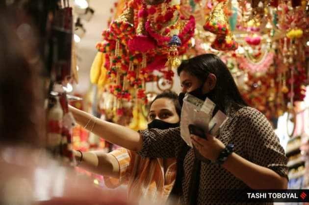 raksha bandhan, raksha bandhan 2021, raksha bandhan date in india, raksha bandhan 2021 date, raksha bandhan 2021 date in india, raksha bandhan date 2021, raksha bandhan in 2021, when is raksha bandhan in 2021, when is raksha bandhan 2021, when is raksha bandhan in 2021, rakhi 2021, rakhi 2021 date, rakhi 2021 date in india