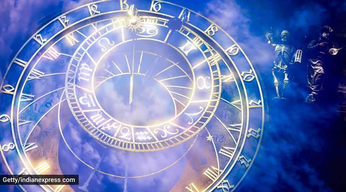 raksha bandhan, rakhi, sibling love, raksha bandhan special, indianexpress.com, sunday zodiac, sunday special rakhi zodiac, indianexpress zodiac,
