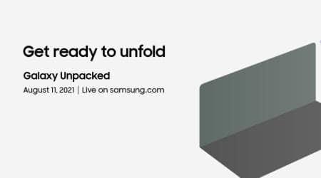 Samsung, Galaxy Unpacked livestream, Samsung Galaxy, Samsung Galaxy Unpacked, Galaxy Unpacked 2021, Galaxy unpacked how to watch,