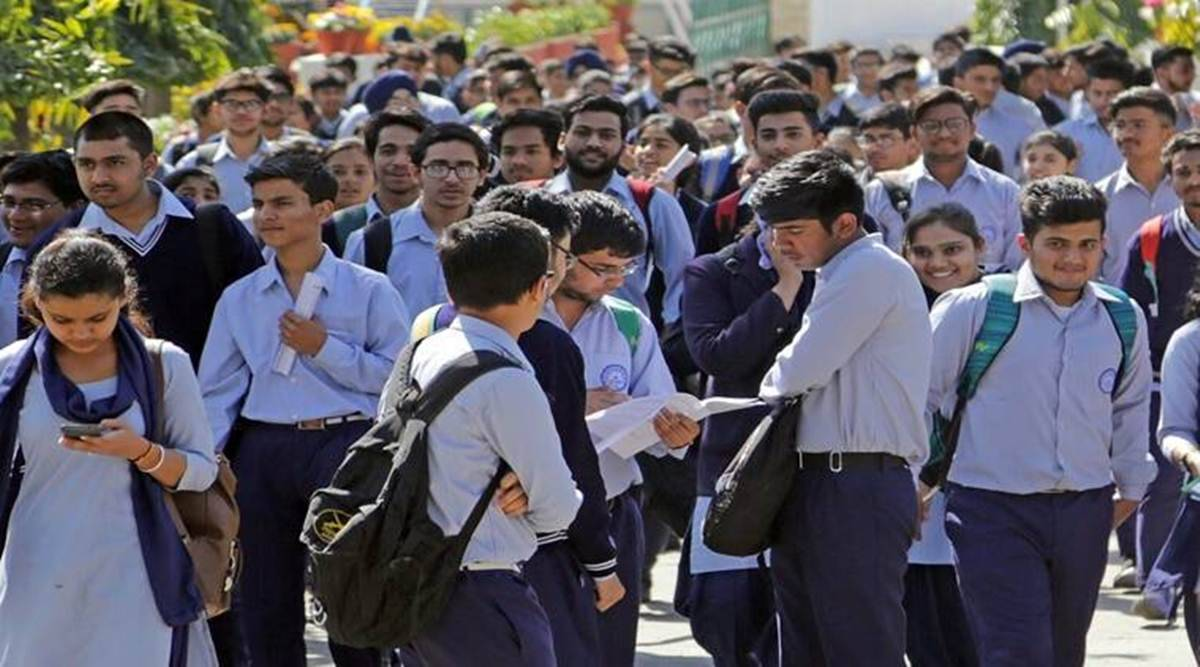 The department had initially wanted to introduce an ordinance by amending the Maharashtra Educational Institutions (Regulation of Fee) Act, 2011, but some Cabinet members had opposed this.