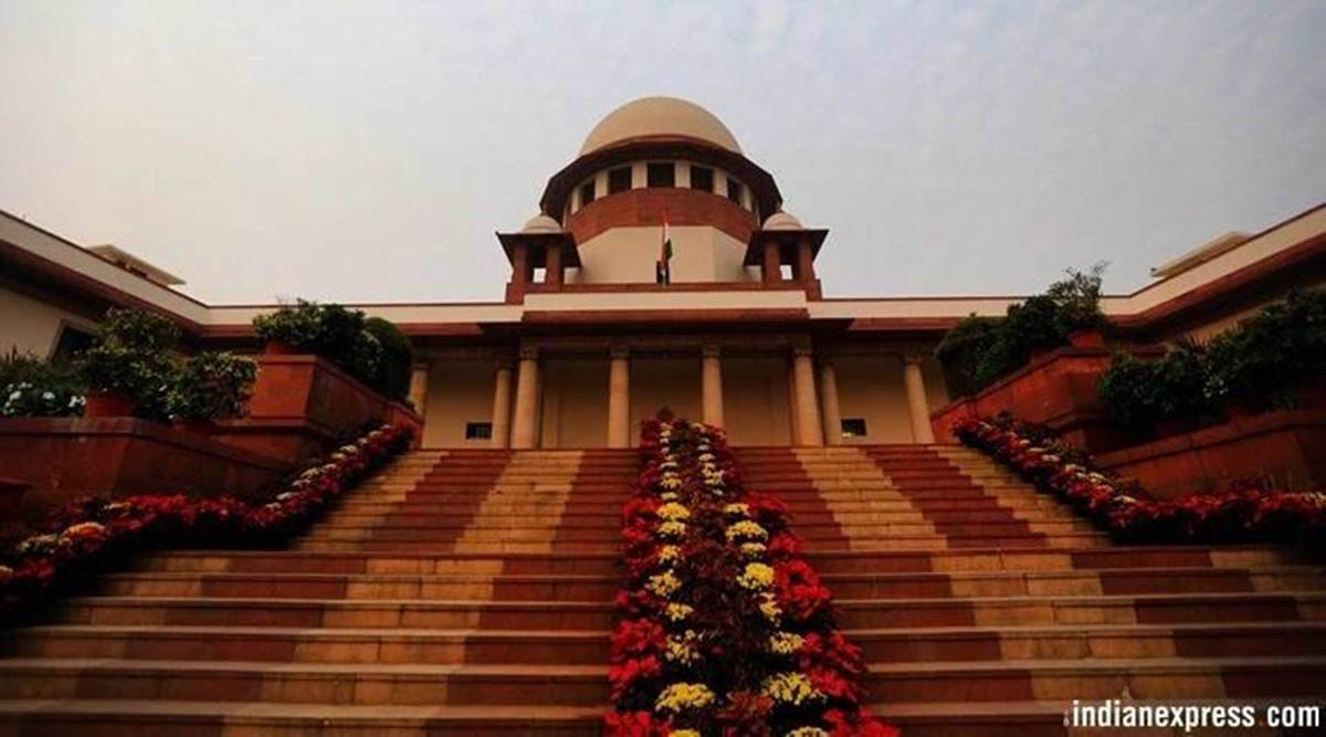 Preventive detention only if detenu affects or likely to affect public order, SC rules