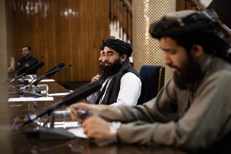 Afghanistan crisis, taliban news, taliban control afghanistan