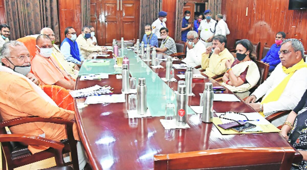 up news monsoon session