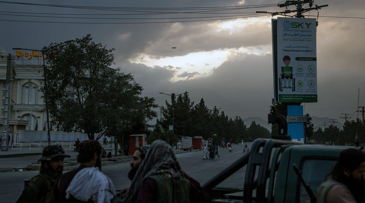 Afghanistan US troops us afghanistan war