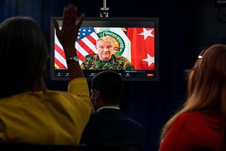 us troops afghanistan us war joe biden us military