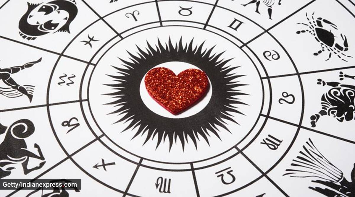 romantic zodiac signs, signs that will be romantic this sunday, sunday zodiac, romance sunday, indianexpress.com, indianexpress,