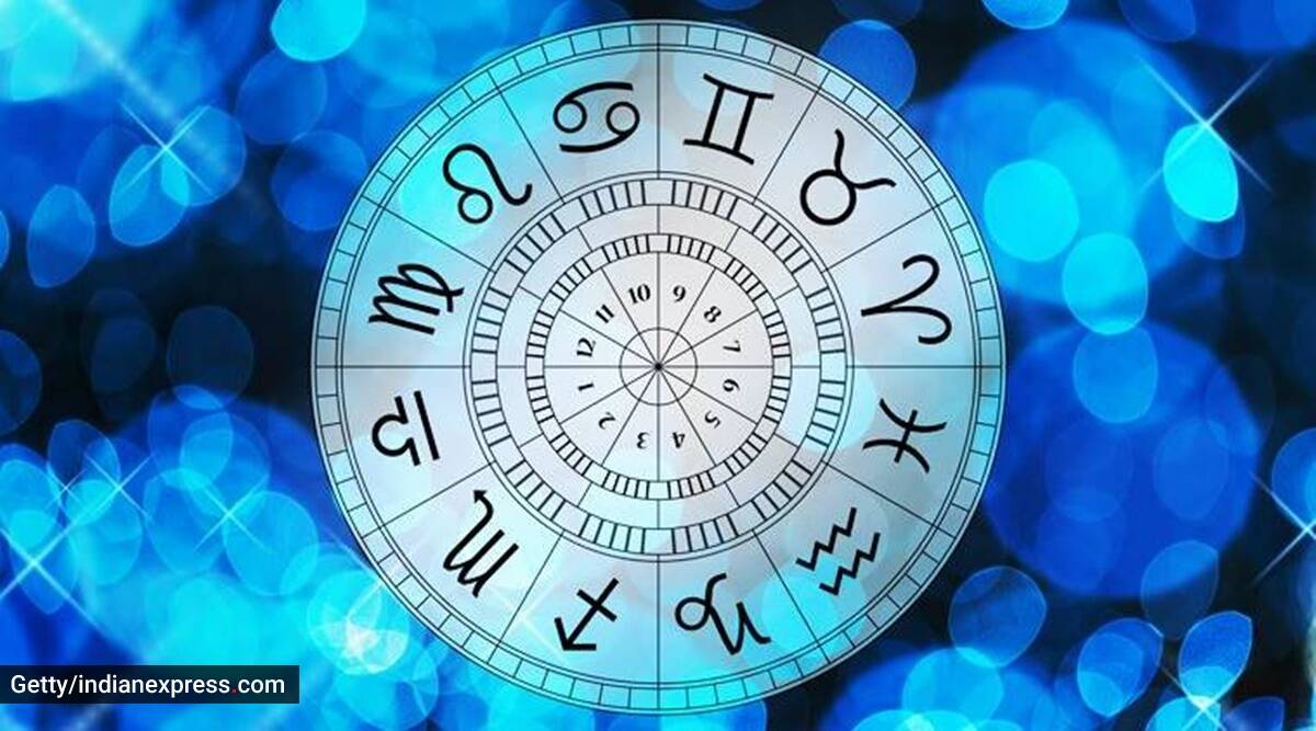 independence day, sunday zodiac, how to celebrate independence day, how to celebrate 75th independence day, indianexpress.com, zodiac signs reading, 75 independence day date,
