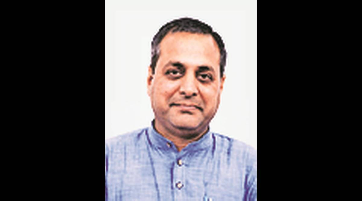 Divide in Chhattisgarh Congress: MLA faces expulsion after he alleges Singh Deo supporters being targeted thumbnail