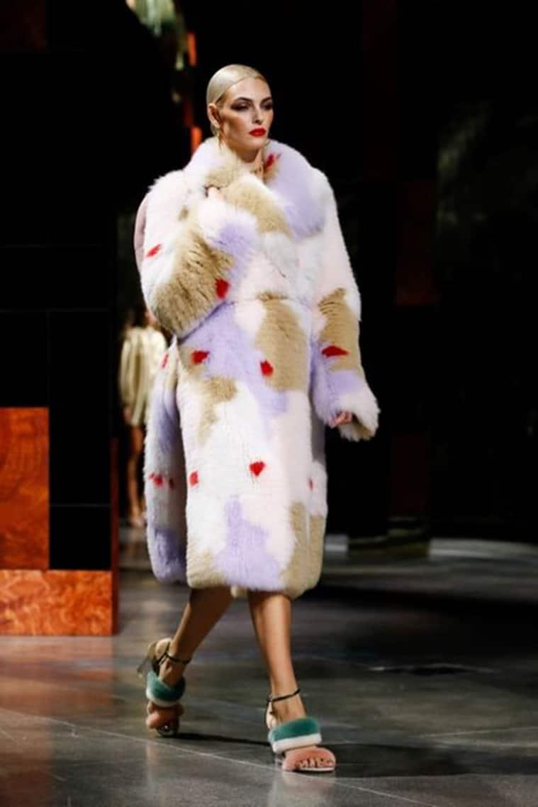 Milan Fashion Week, Kim Jones milan fashion week, Milan Fashion Week dates