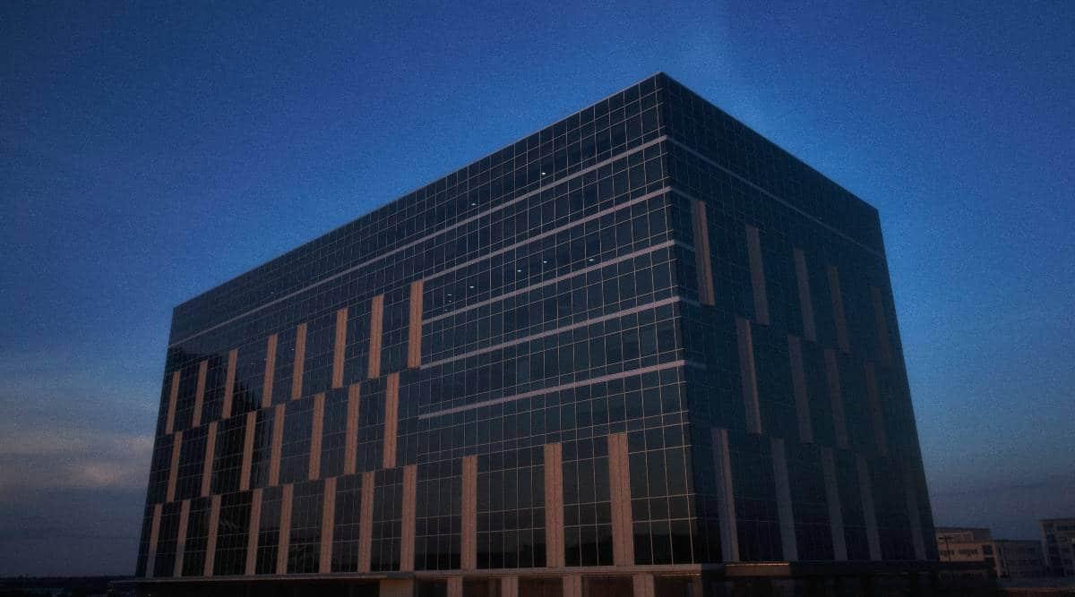 Accenture, facebook accenture,