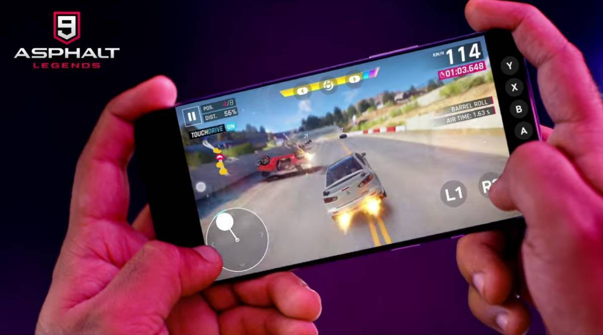 Airtel demonstrates 5G-powered cloud gaming on smartphones in new take a look at