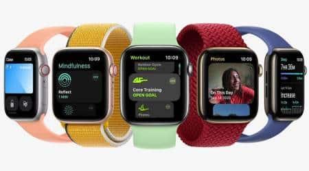 apple watch series 7, apple watch 7, apple watch 7 price,