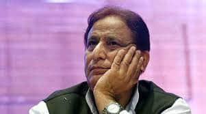 Azam khan, jaya prada, samajwadi party, moradabad, indian express, indian express news, UP news, current affairs