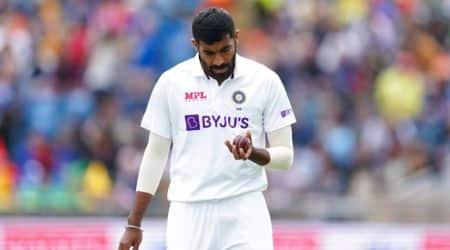 Bumrah, ICC awards, India vs England