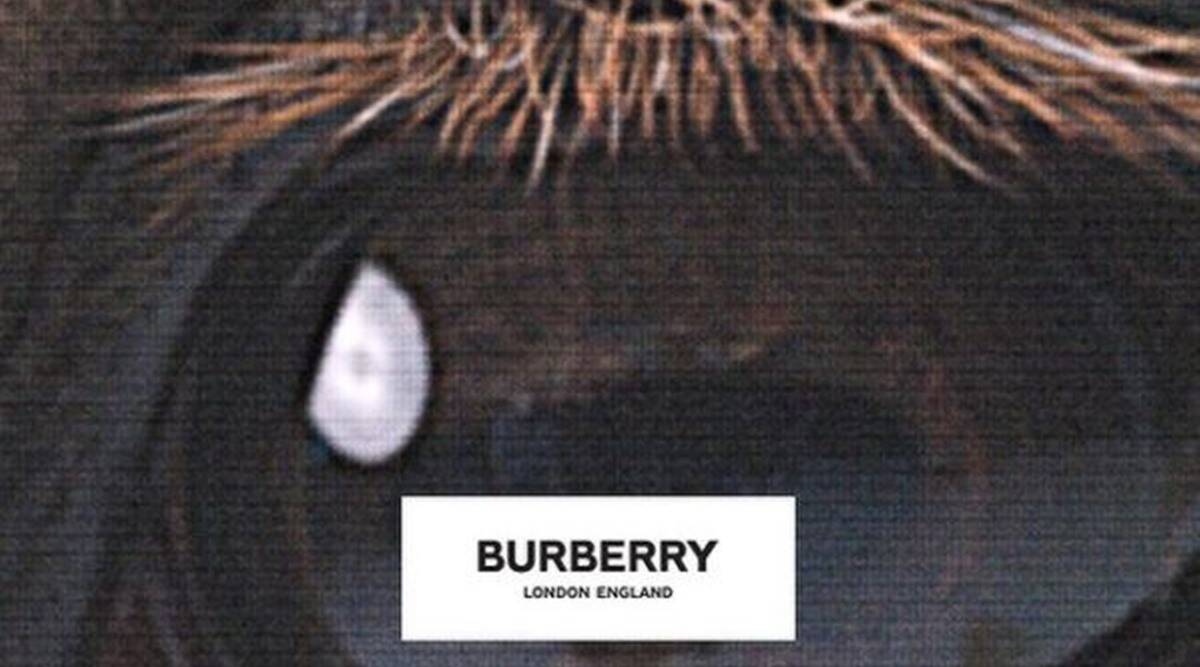 Burberry, Burberry spring collection, Burberry new collection