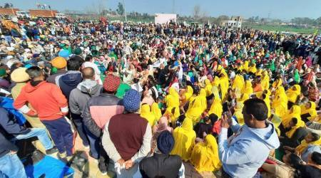 Farm leaders react: 'Amarinder resignation to have no bearing on farmers' agitation, happened for good'