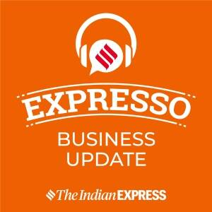 The Expresso Business Update