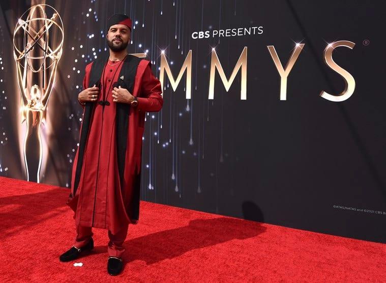 Emmy Awards, Emmy Awards 2021 time, Emmy Awards 2021 winners