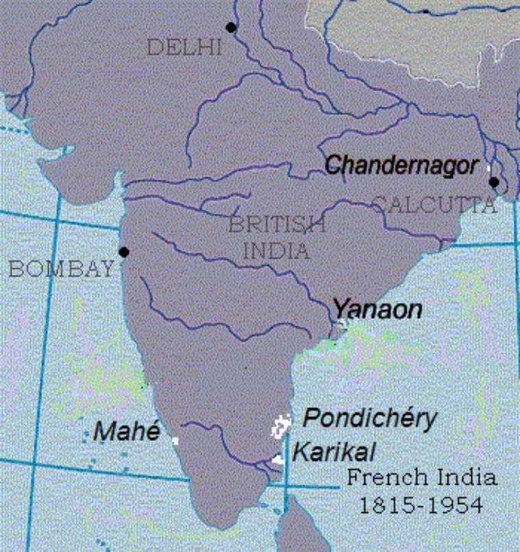 french writing, ari gautier, pondicherry, french in india, k madavane, m mukundan, shumona sinha, french literature, french, french language, french india, france news, india news, books news, books, french books, Indian Express