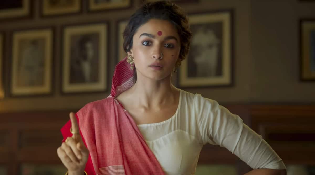 Gangubai Kathiawadi release date alia bhatt