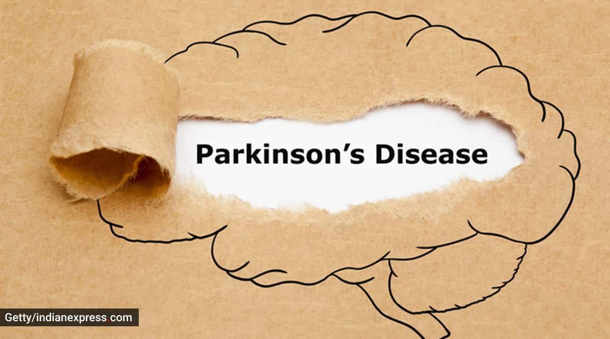 Deep Brain Stimulation, what is Deep Brain Stimulation, Deep Brain Stimulation surgery, Deep Brain Stimulation for Parkinson's Disease, Parkinson's Disease treatment, Parkinson's Disease, what is Parkinson's Disease, what causes Parkinson's Disease, surgery for Parkinson's Disease, indian express news