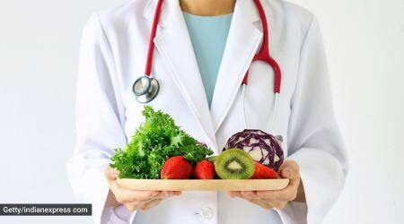 healthy eating, healthy diets, foods that can boost mood, mood boosters, healthy diet, clean eating, balance diet, brain health, mental health, indian express news