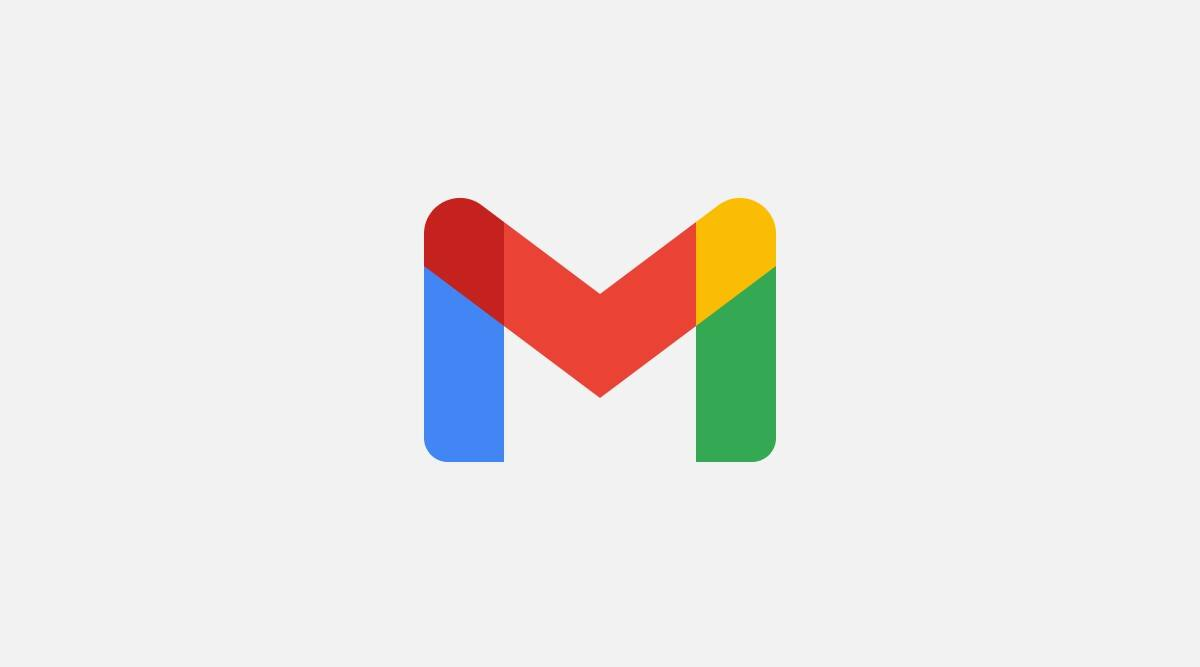 gmail, gmail features, gmail app, gmail login,