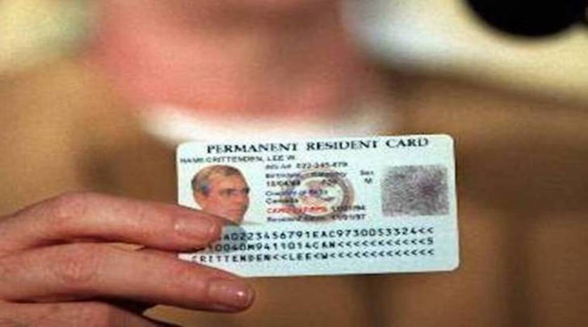 US lawmakers seek path to permanent residence for people in employment-based green card backlog