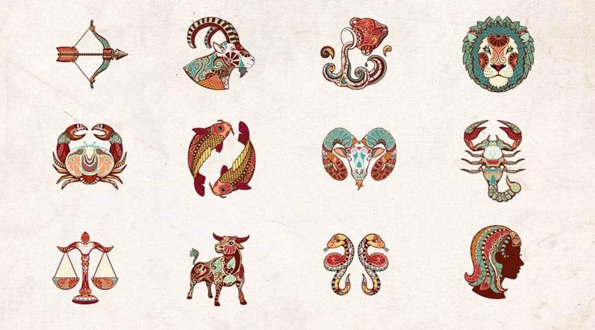 horoscope today, daily horoscope, horoscope 2021 today, today rashifal,September horoscope, astrology, horoscope 2021, new year horoscope, today horoscope, horoscope virgo, astrology, daily horoscope virgo, astrology today, horoscope today,scorpio, horoscope taurus, horoscope gemini, horoscope leo, horoscope cancer, horoscope libra, horoscope aquarius, leo horoscope, leo horoscope today, indian express,