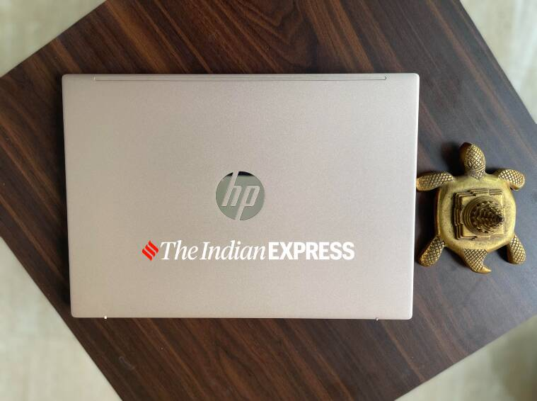 HP Pavilion Aero 13, HP Pavilion Aero 13 review, HP Pavilion Aero 13 price in India, HP Pavilion Aero 13 specs, HP Pavilion Aero 13 features, HP Pavilion Aero 13 AMD, laptops weighs less than 1 kg