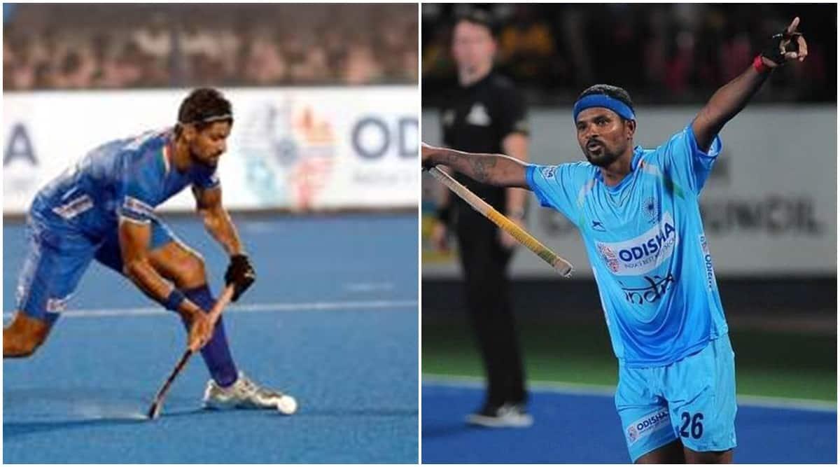 Retirements of Rupinder, Birendra signal post-Tokyo Olympics shake up
