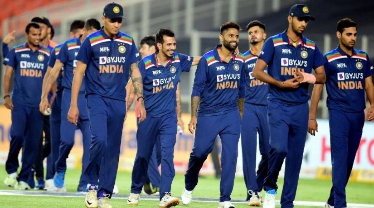 India, England, ODI, T20