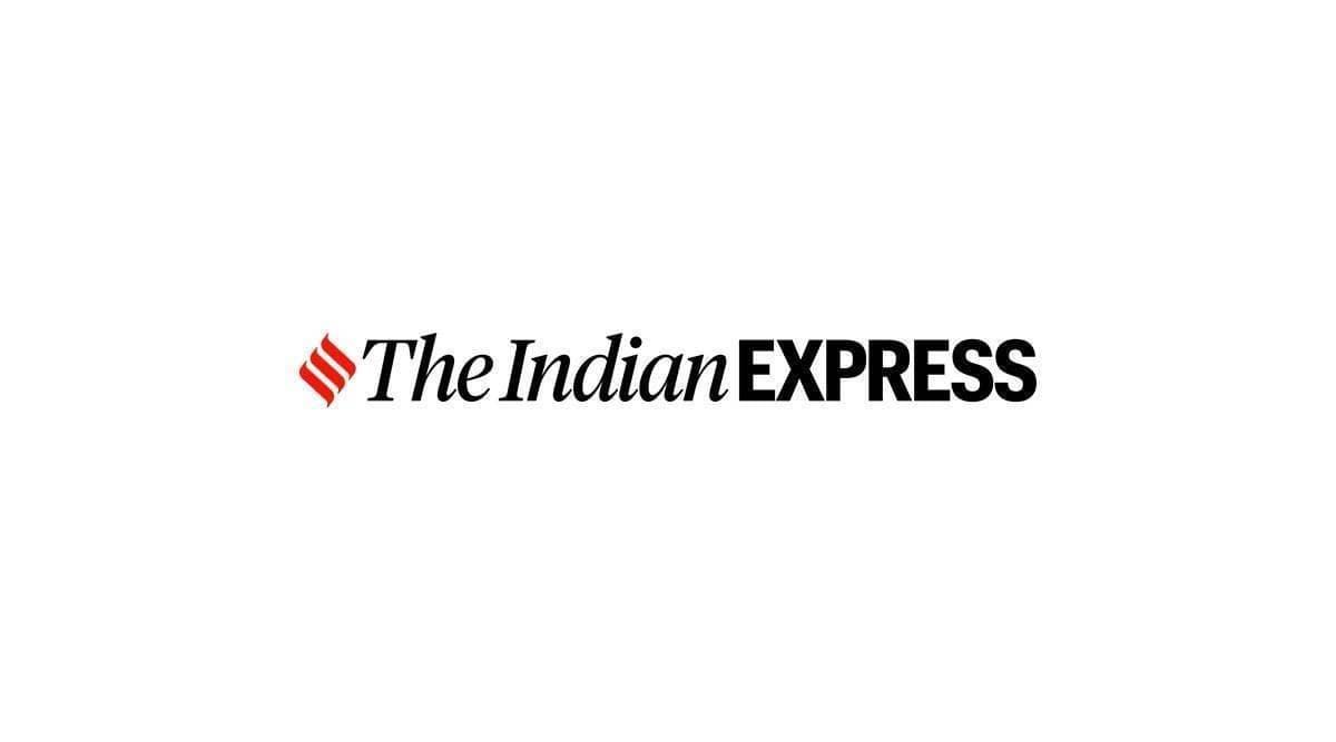 Bengaluru accident, Bengaluru car hits two wheeler, couple killed in accident, Bengaluru news, Indian express