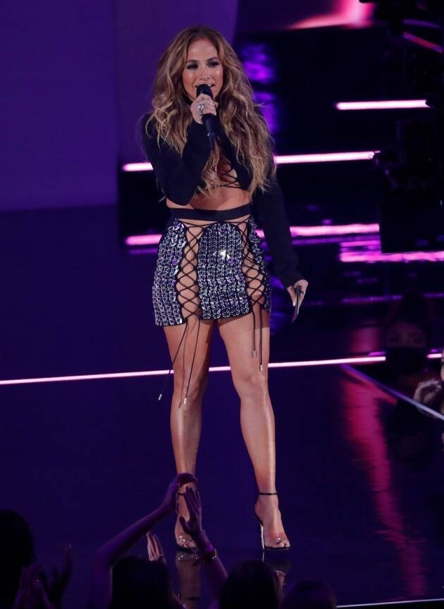 Jennifer Lopez, Jennifer Lopez MTV Video Music Awards, MTV Video Music Awards pics