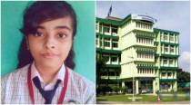 Assam: 19-year-old in shorts made to take exam wrapped in curtain