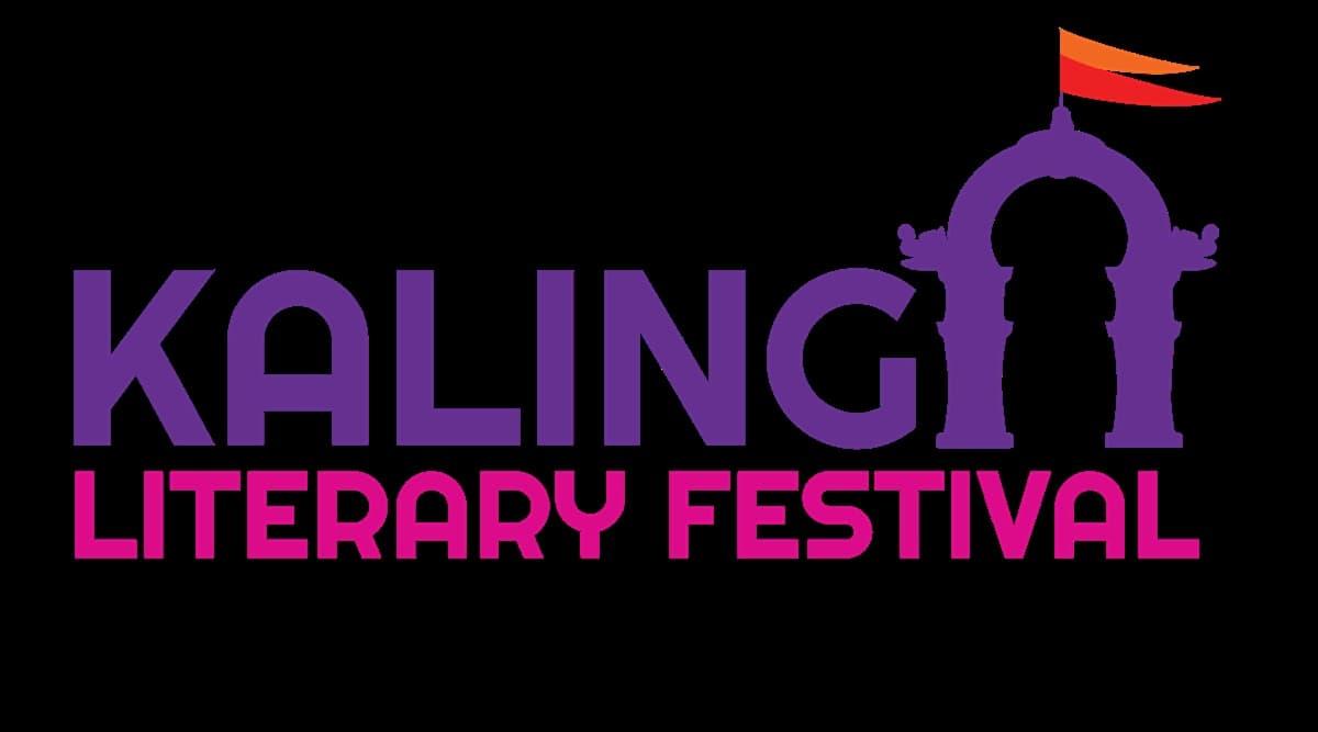 Kalinga Literature Festival Book Awards 2020-21, Kalinga Literature Festival Book awards, Kalinga Literature Festival Book Awards, indianexpress, Kalinga literature festival news, literature news, indianexpress.com,