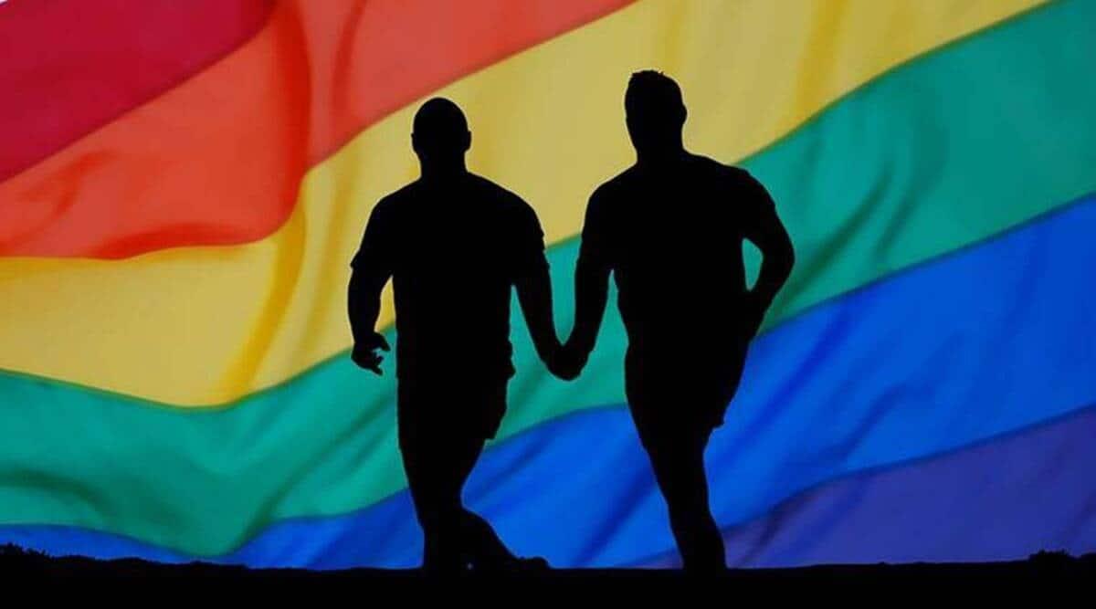 gay marriage, cuba gay family code