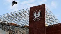 Government likely to block Chinese investment in insurance giant LIC's IPO: Report