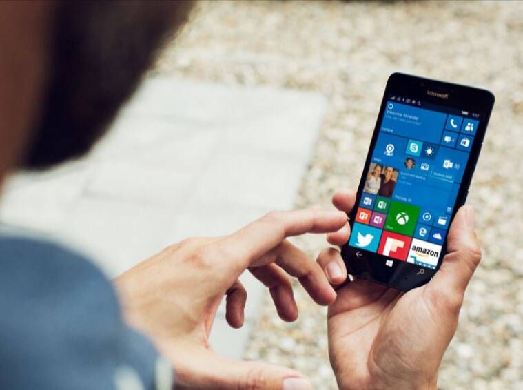 Microsoft, Surface Duo 2, Surface Duo, Microsoft Surface Duo, Surface Duo dual screen, Android Surface Duo, Panos Panay Microsoft