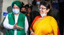Petrol prices not coming down as states don't want it under GST: Hardeep Singh Puri