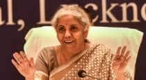 FM Nirmala Sitharaman bats for social protection at UN meet