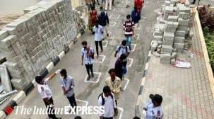 Karnataka PUC, PUC exam
