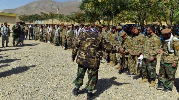 Panjshir, Panjshir Valley, Taliban Panjshir valley, What is Panjshir, Afghanistan crisis, Current affairs, Taliban rule, Indian Express